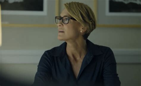 house of cards 6 house of cards claire underwood 7 fashionable female