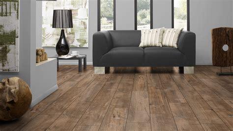 29 rustic wood flooring floor designs design trends landhausdielen laminat my floor laminat online finden