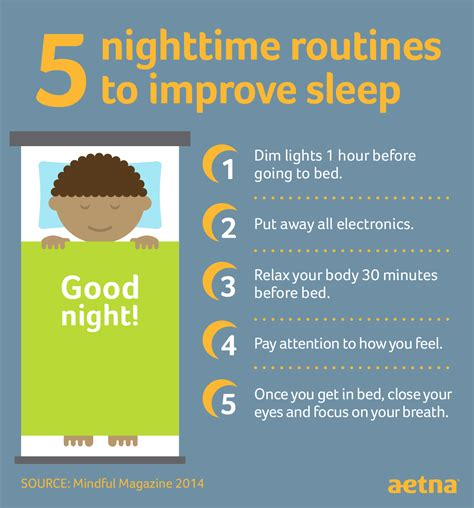 natural ways to get a better night s sleep nature moms all natural sleep aid can t sleep natural insomnia