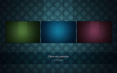 pattern background photoshop tutorial iapdesign com photoshop tutorials phillippinesphotoshop