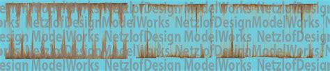 Sale Mr Weathering Liner Rust Color Set store cmr products