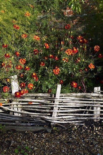 landhausgarten ideen 20 ideen f 252 r gartengestaltung im landhausstil trendomat
