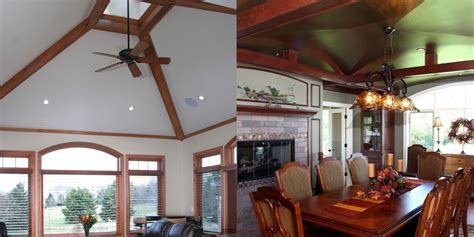 lighting ideas for vaulted ceilings lighting ideas for vaulted ceilings with nice vaulted