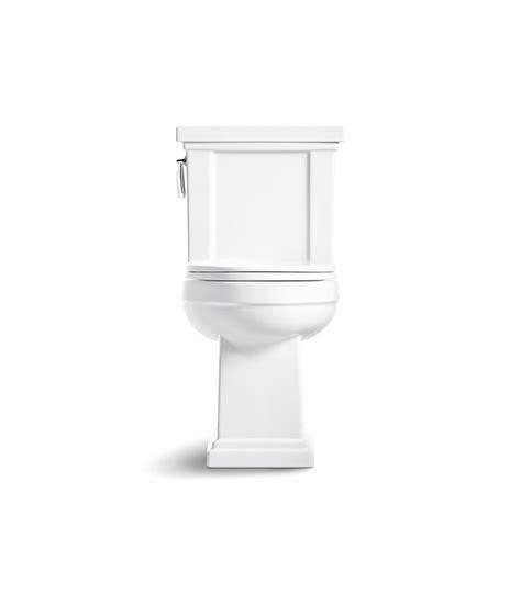 bathroom kohler wall hung toilet and kohler elliston