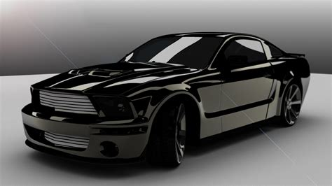 wallpaper dark car 185 hd car backgrounds wallpapers images pictures