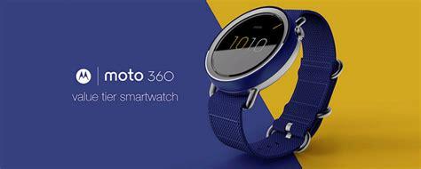 Pläne Für Häuser by Motorola Moto 360 Es Gab Mal Pl 195 164 Ne F 195 188 R Eine G 195 188 Nstige
