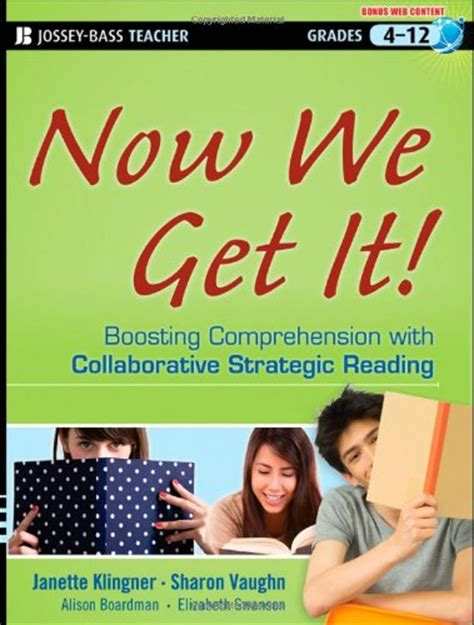 gist the essence of raising ready books gist reading strategy reading strategy gist reading