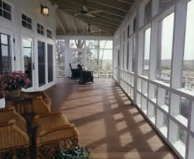 porches designs 22 eclectic porch ideas outdoor designs design trends premium psd vector downloads