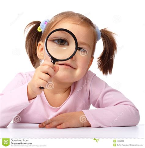 the curious of the cursed looking glass curiosity shop cozy mysteries books curious is looking through magnifying glass stock