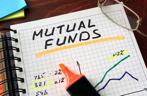 best funds the 10 best funds to buy for 2017