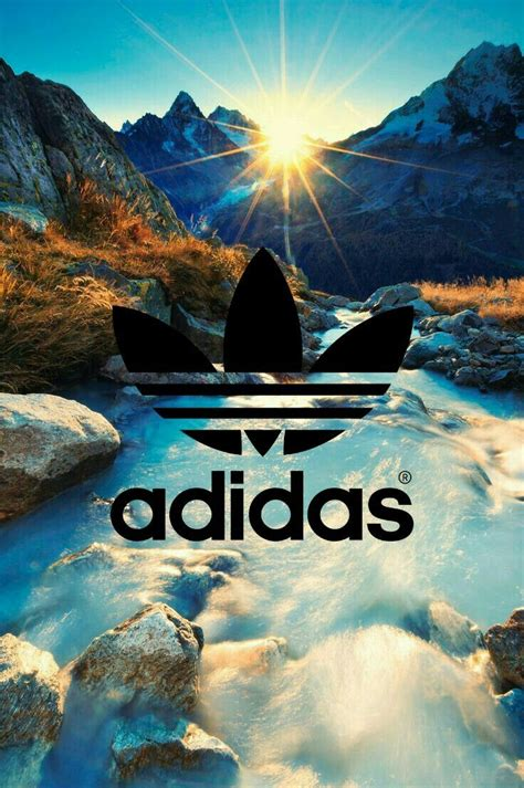 adidas background wallpaper adidas 48 wallpapers hd wallpapers
