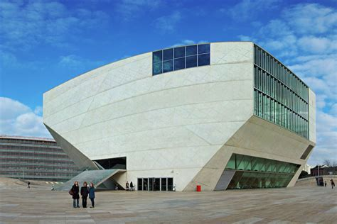 casa musica 10 top tourist attractions in porto with photos map