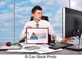 Pyramid Scheme The Office by Pyramid Scheme Images And Stock Photos 399 Pyramid Scheme