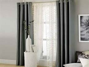 curtains for gray walls blue and gray decorating ideas curtain colors for beige walls what color curtains with gray