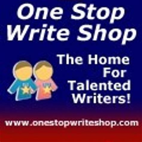 one stop bathroom shop one stop write shop 1stopwriteshop twitter