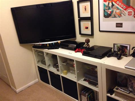 ikea game room show us your gaming setup 2014 edition page 2 neogaf