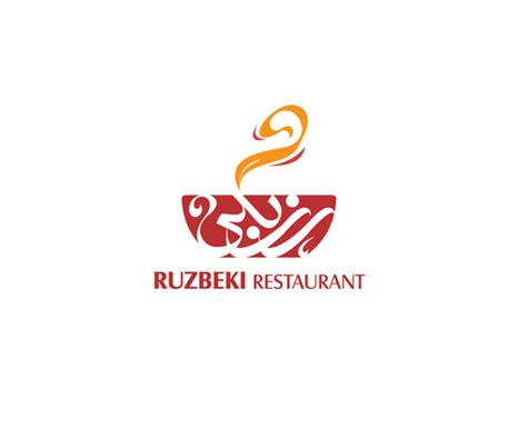 design logo resto restaurant logos ideas