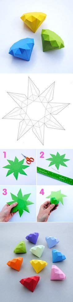 spray paint tutorial en espaã ol bricoler des papillons de papier faites en des