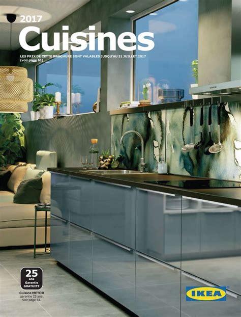 Revetement Mural Cuisine Leroy Merlin 736 by Top 25 Best Revetement Mural Cuisine Ideas On