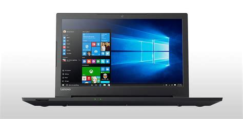 Valuable Series Lenovo V310 Hdd 1tb Win 10 Ori buy lenovo v110 15 6 quot amd a9 professional laptop with 12gb ram at evetech co za