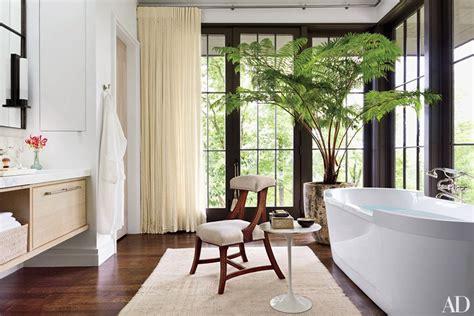 architecture  interiors firm mcalpines  favorite
