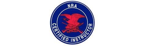 logo instructor st petersburg firearms courses and accessories r r firearms