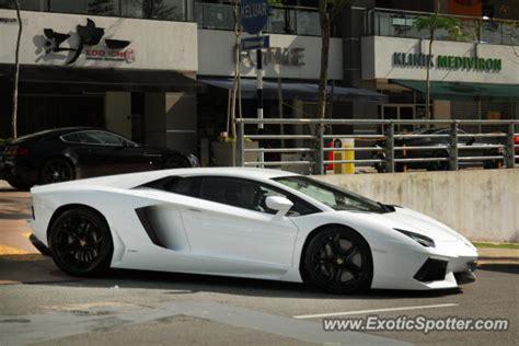 Lamborghini Aventador Price In Malaysia Lamborghini Aventador Lp700 4 Price Malaysia