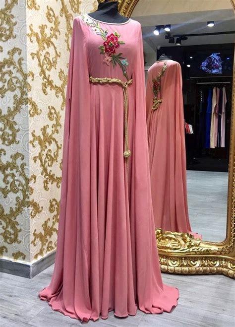 romeo haute couture caftan du maroc القفطان المغربي