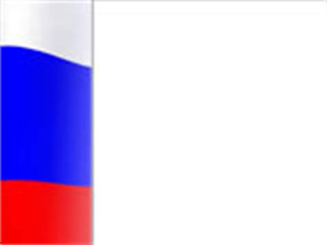 russian flag template russia flag 02 powerpoint templates