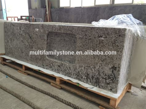 Granite Countertop Covers bianco antico granite countertop covers buy granite