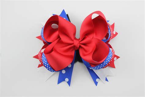 ribbon boutique china boutique ribbon hair bow china boutique hair bow hair bow