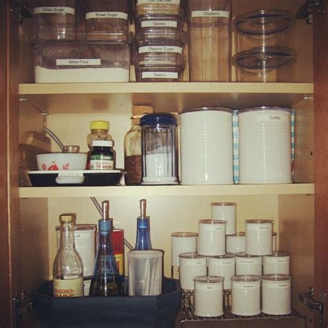 organizing kitchen cabinets small kitchen organizing kitchen cabinets small kitchen roselawnlutheran