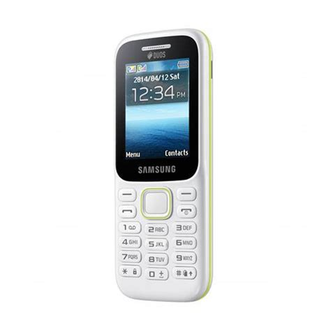 samsung sm b310e dual sim white available in uae best rates guranteed wins4
