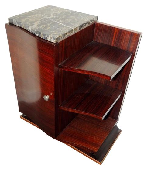 deco furniture for sale desks and cabinets