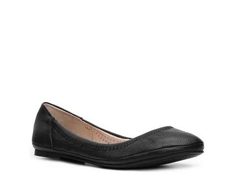 dsw flat shoes for aldo freasa ballet flat dsw