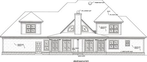 colonial house plan alp 035r chatham design group 4 bedroom 3 bath colonial house plan alp 034u