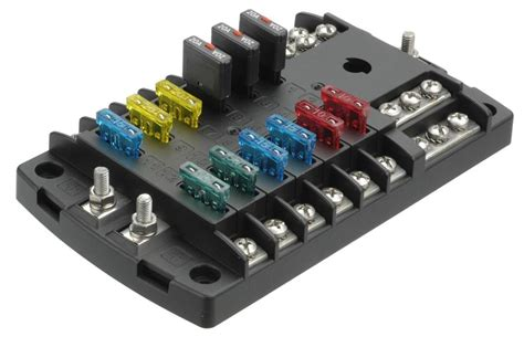 new car fuse box get free image about wiring diagram