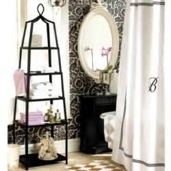Small bathroom decor ideas tricks home constructions