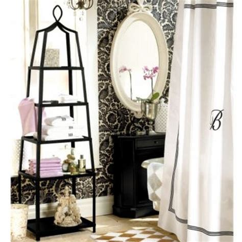 small bathroom decor ideas tricks home constructions