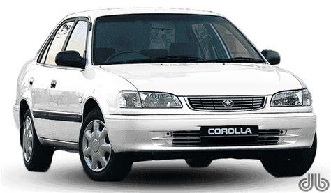 cheapest term car rental europe cheap car rental deals in barbados