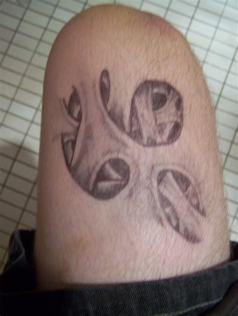 easy sharpie tattoo designs easy sharpie designs