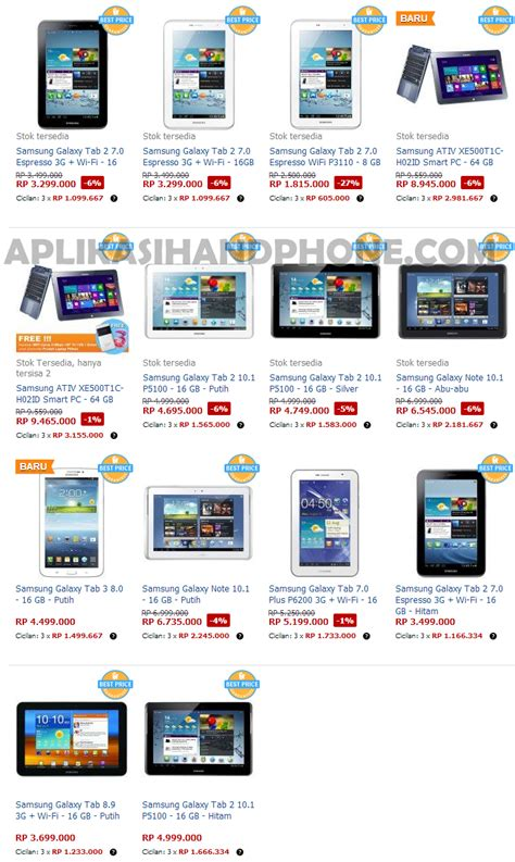 Samsung Tab 4 Bulan harga tablet samsung galaxy tab terbaru 2014 info hp terbaru the knownledge