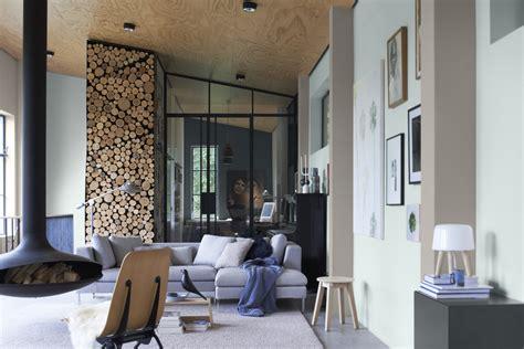 woonkamer kleur verf kleuren woonkamer i love my interior
