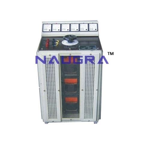 capacitor 104 csk inductive load bank 28 images 4125kva resistive and inductive load bank for generator sets