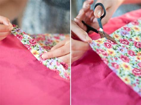 Fleur En Tissu A Faire Soi Meme by Bracelet En Tissu A Faire Soi Meme Kit Bracelet