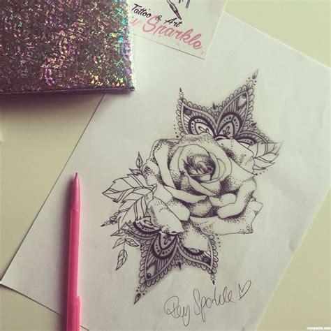 mandala tattoo regina 94 best rey sparkle tattoo art images on pinterest