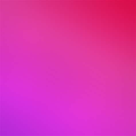 pink combination freeios7 sg39 pink purple combination inside gradation