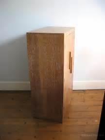 limed oak 1930 s bedroom cupboard antiques atlas