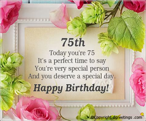 75th Birthday Quotes For 75th Birthday Invitation Wording Birthday Invitation Sayings