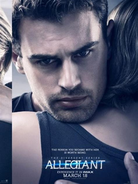 film seri divergent nasib sekuel divergent setelah allegiant kurang penuhi